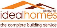 Ideal Homes Derby